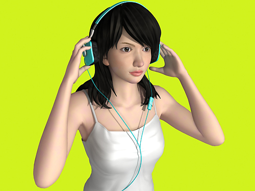 headphone03-14s.jpg